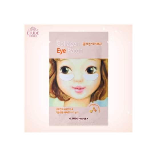 masca pentru ochi
