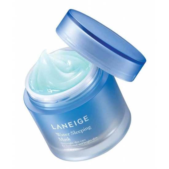 laneige-water-sleeping-mask2laneige-water-sleeping-mask2