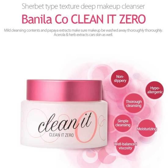 banilaCleanItZero4