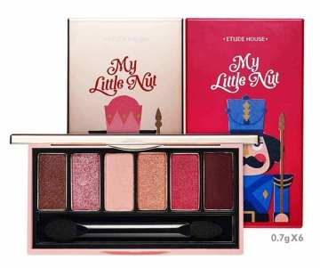 etude-house-my-little-nut-fantastic-color-eyes1