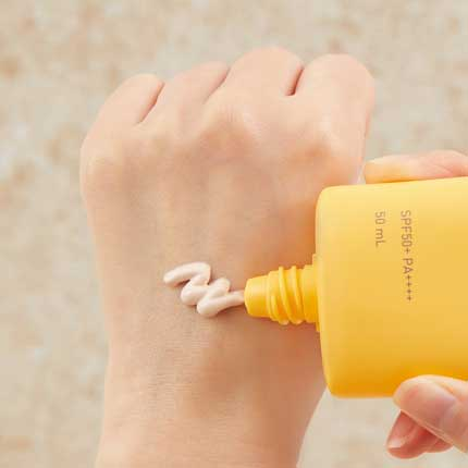 crema-protectie-solara-innisfree-triple-care-spf50-3