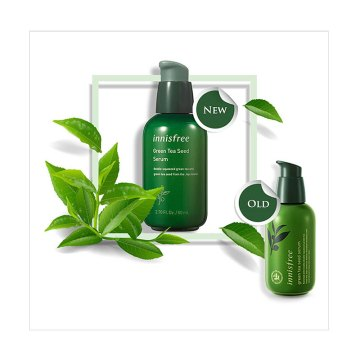 innisfree-the-green-tea-seed-serum-NOU-2