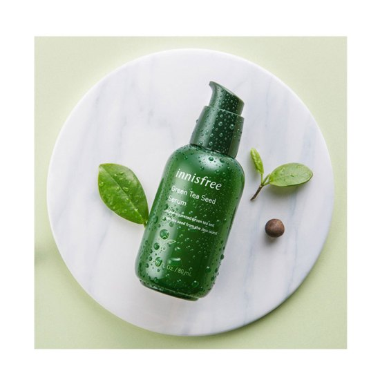 innisfree-the-green-tea-seed-serum-NOU-3
