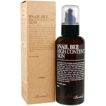 Benton-Snail-Bee-High-Content-Skin-2