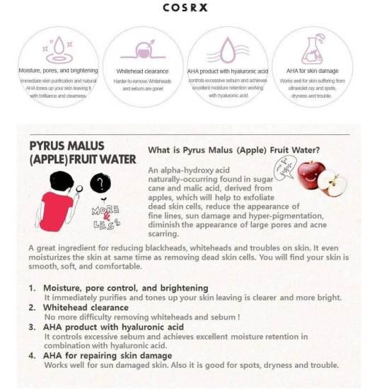 COSRX-AHA7-Whitehead-Power-Liquid3