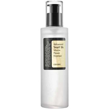 Cosrx-Advanced-Snail-96-Mucin-Power-Essence-1