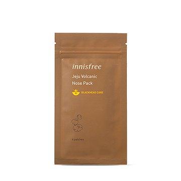 Innisfree-Jeju-Volcanic-Nose-Pack-6foite-nou-1