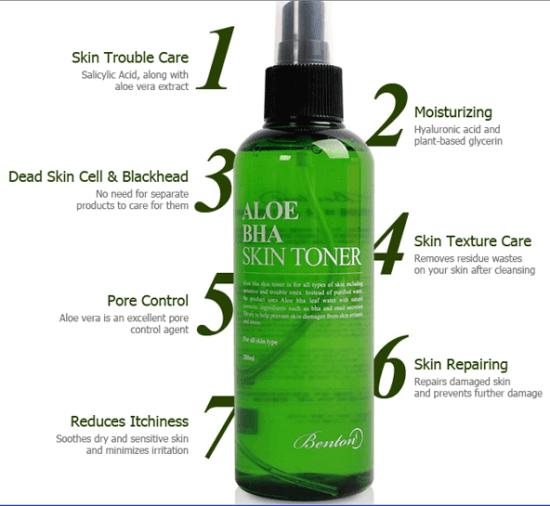 benton-aloe-bha-skin-toner4