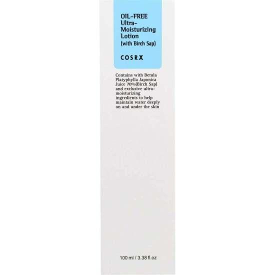 lotiune-hidratanta-cosrx-oil-free-ultramosturizing3