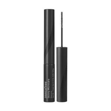 Innisfree_Skinny_Microcara_01_Black