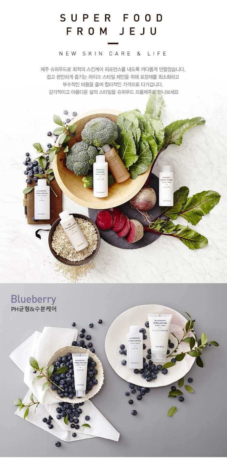 Innisfree-Blueberry-Rebalancing-55-Cleanser5