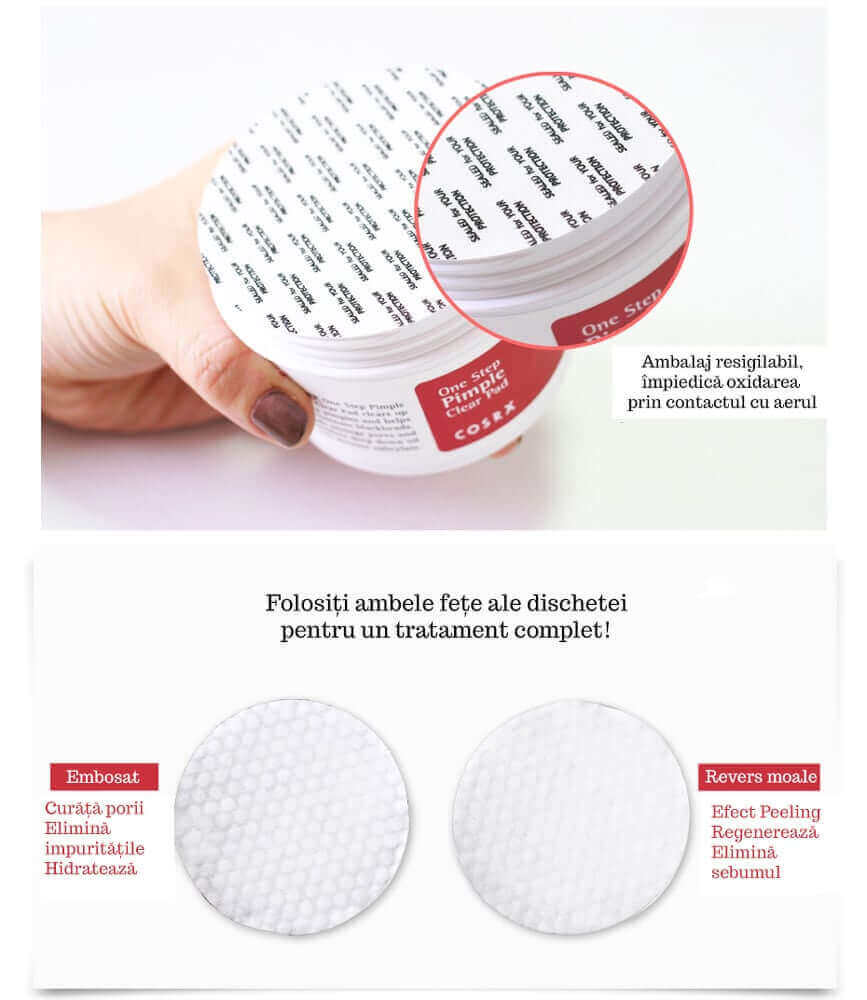 Cosrx-One-Step-Pimple-Clear-Pads-3