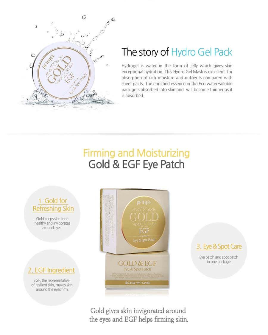 Petitfee-Gold-EGF-Eye-Spot-Patch-6
