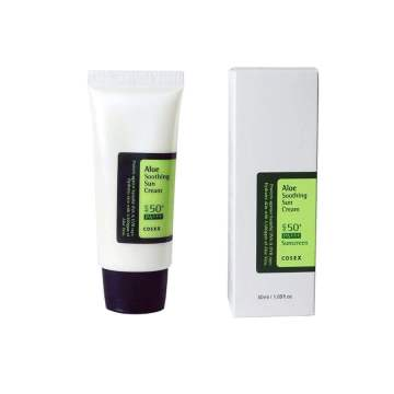cosrx-aloe-soothing-sun-cream-spf50-2