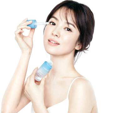 Laneige-Eye-Sleeping-Mask-2