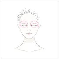 Laneige-Eye-Sleeping-Mask-how-to-2