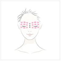 Laneige-Eye-Sleeping-Mask-how-to-3