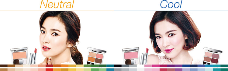 laneige-bb-neutral-cool