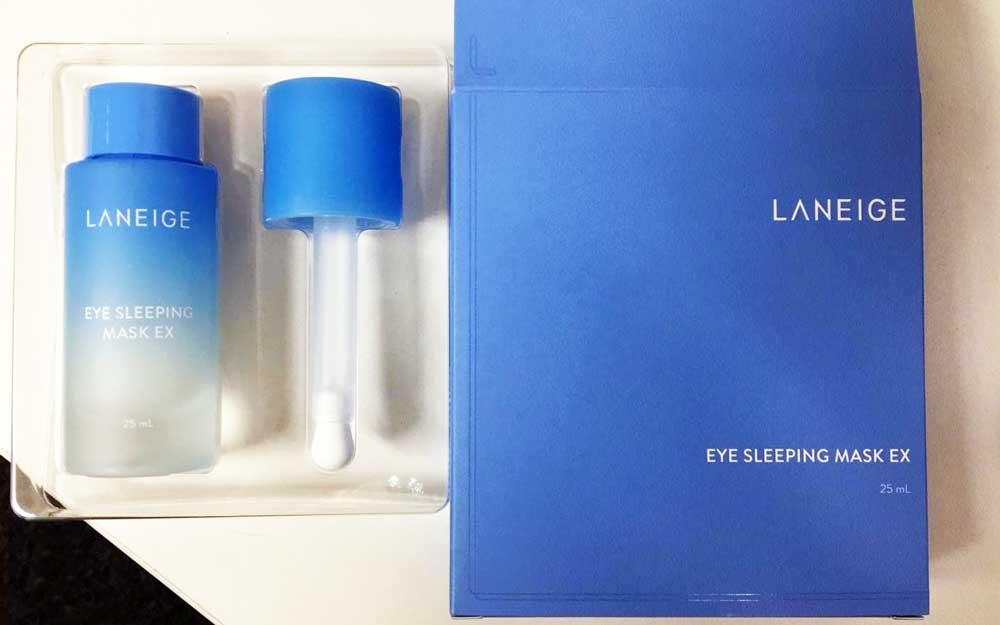 laneige-eye-sleeping-mask-ex-2019-1