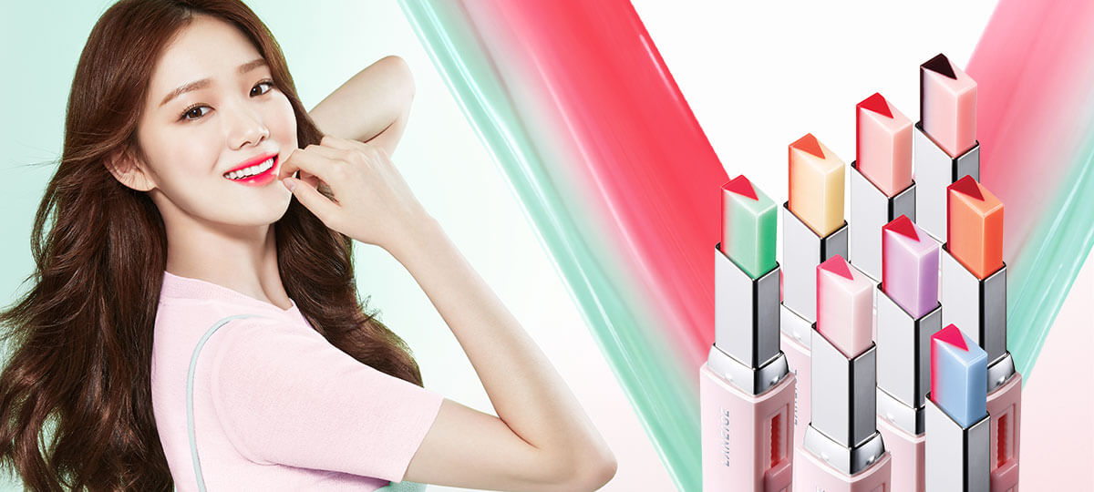 ruj-laneige-two-tone-lip-tint-detail-banner