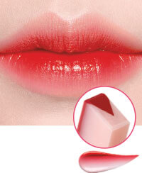 ruj-laneige-two-tone-lip-tint-detail-cuts1-06