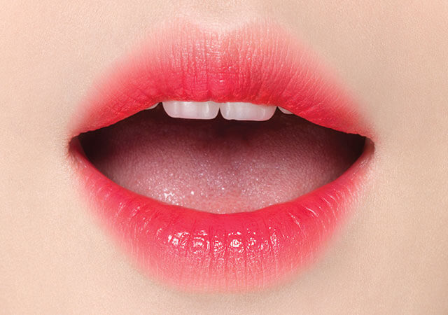 ruj-laneige-two-tone-lip-tint-how-to-use-05