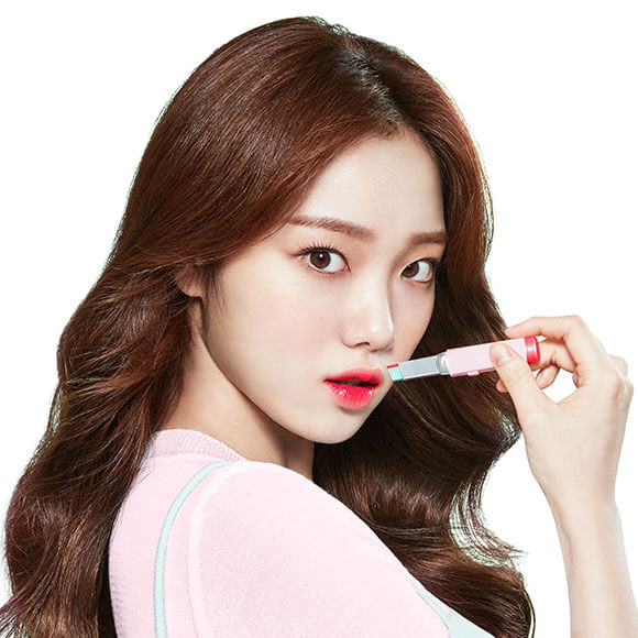ruj-laneige-two-tone-lip-tint-makeup-looks-01