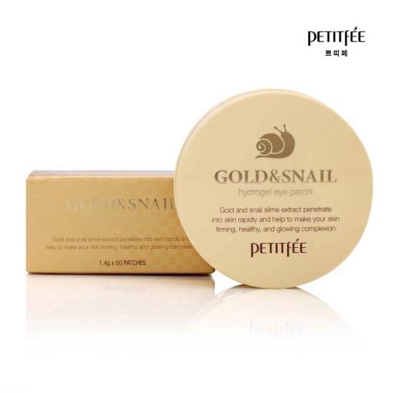 Plasturi-pentru-ochi-Petitfee-Gold-and-Snail-2