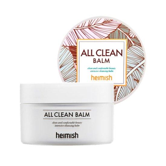 heimish-all-clean-balm-01