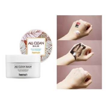 heimish-all-clean-balm-realtest3