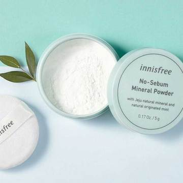 innisfree-no-sebum-mineral-powder-2018-3