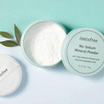 innisfree-no-sebum-mineral-powder-2018-3