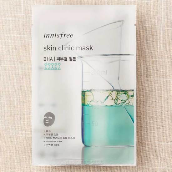 innisfree-masca-skin-clinic-bha-5