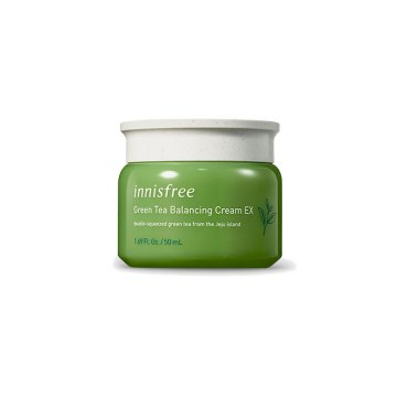 innisfree-green-tea-balancing-cream-2019-1