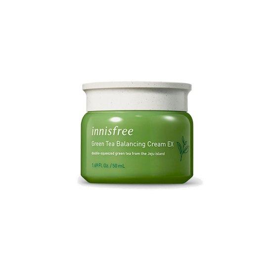 innisfree-green-tea-balancing-cream-2019-1