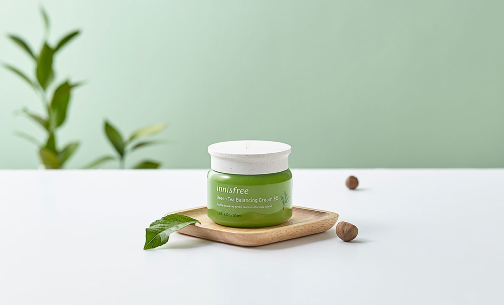innisfree-green-tea-balancing-cream-2019-3