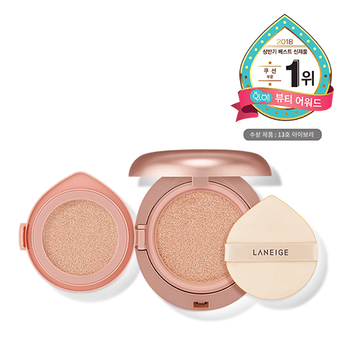 Laneige-Layering-Cover-Cushion-3