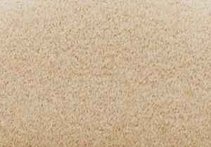 Laneige-cover-cushion-detalii-burete