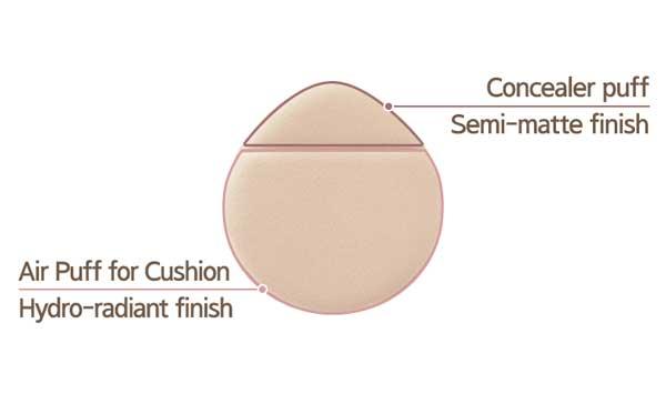 Laneige-cover-cushion-detalii-cheie2