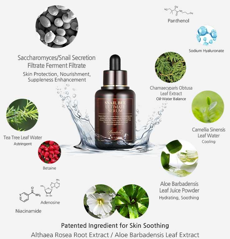 ultimateserum-ingrediente