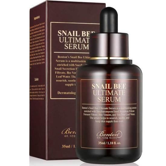 benton-snail-bee-ultimate-serum-2