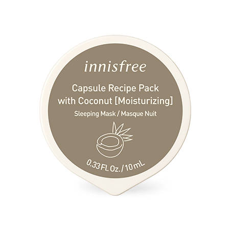 innisfree-capsule-recipe-pack-COCOS