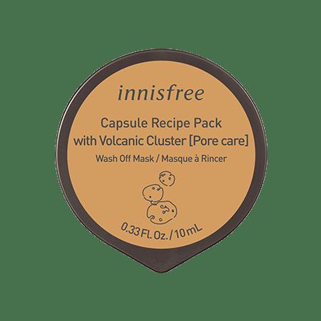 innisfree-capsule-recipe-pack-VOLCANIC-CLUSTER