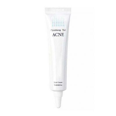 crema-tratament-pentru-acnee-pyunkang-yul-acne-spot-cream-1