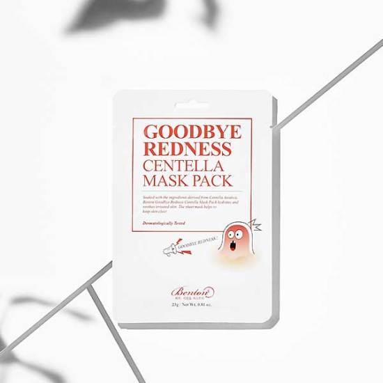 benton-goodbye-redness-mask-pack-02