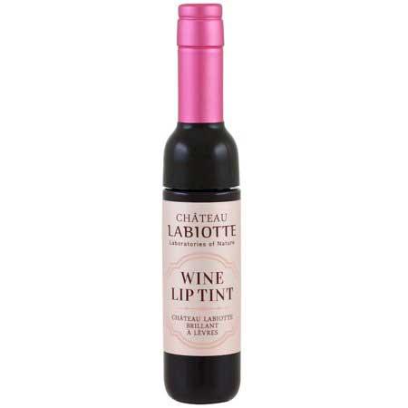 labiotte-rose-pink