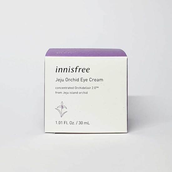 crema-de-ochi-innisfree-jeju-orchid-eye-cream-3