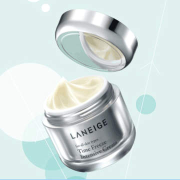 laneige-time-freeze-intensive-cream-ex-3
