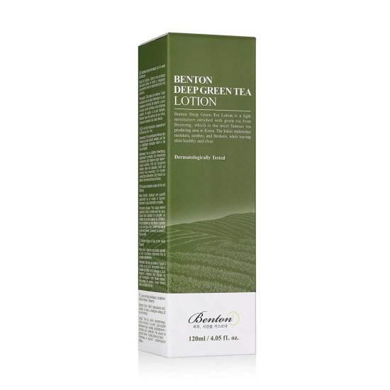 lotiune-benton-deep-green-tea-3