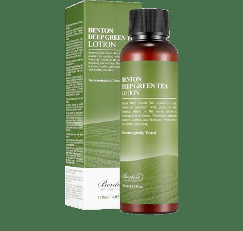 lotiune-benton-deep-green-tea-4-transp